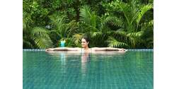 "Тур ""Carnoustie Ayurveda and Wellness Resort"""