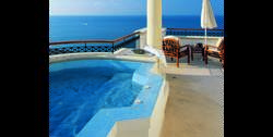 Тур SPA Программа Безмятежность Кипра / The Serenity of Cyprus (Anassa)