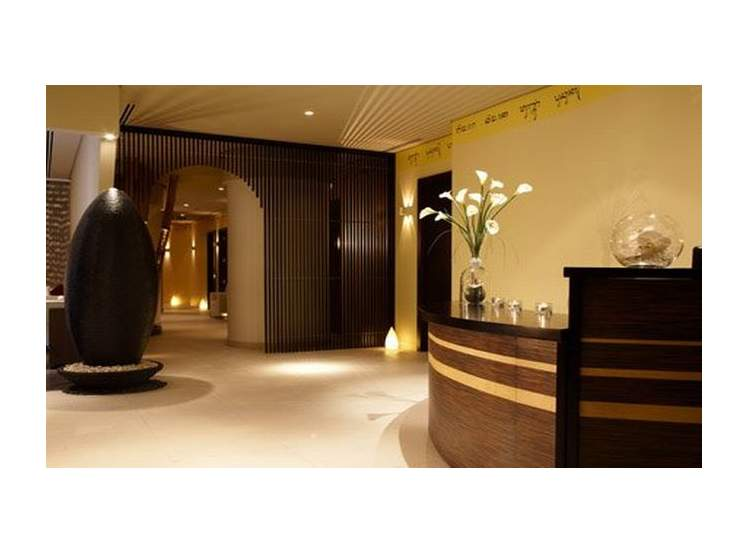 Park Plaza Westminster Bridge 5*