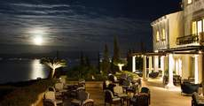 SPA Программа Безмятежность Кипра / The Serenity of Cyprus (Anassa)