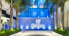 Spa тур SHA ESSENCE в Spa отель SHA Wellness Clinic