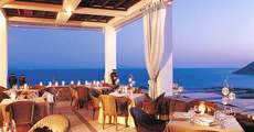 Royal Myconian Resort & Thalasso Spa Center de Luxe 5*