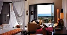 Verdura Golf & Spa Resort 5* luxe