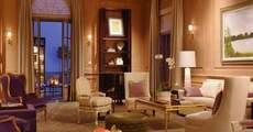 The Fairmont San Francisco 5*