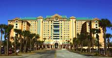 The Florida Hotel and Conference Center 4*