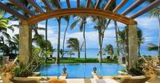One & Only le Saint Geran 5 * luxe