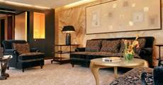 Hotel Fouquet`s Barriere 5* Palace