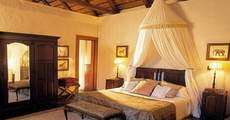 Ngala Private Game Reserve Main Camp 5*