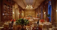 Hotel George V - Four Seasons 5* Palace