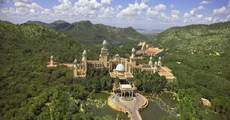 The Palace of the Lost City 5* luxe