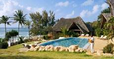 Alfajiri Villas and House 5*