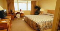 Copthorne Harbour City 3*
