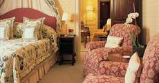 The Dorchester 5* de Luxe