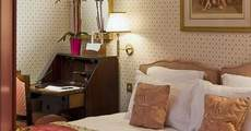 Hotel Westminster 4* luxe