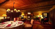 Sarova Lion Hill Lodge 4*