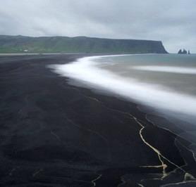 Исландия, тур