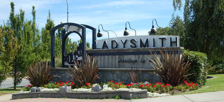 Ladysmith
